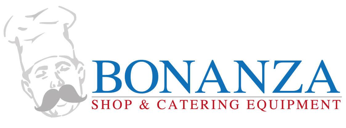 Bonanza Shop