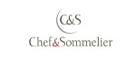 Catering equipment mpumalanga - Chef & Sommelier Brand