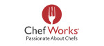 Catering Equipment Chefworks Brand
