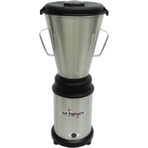 Blender Skymsen – 4Lt – Seamless Bowl
