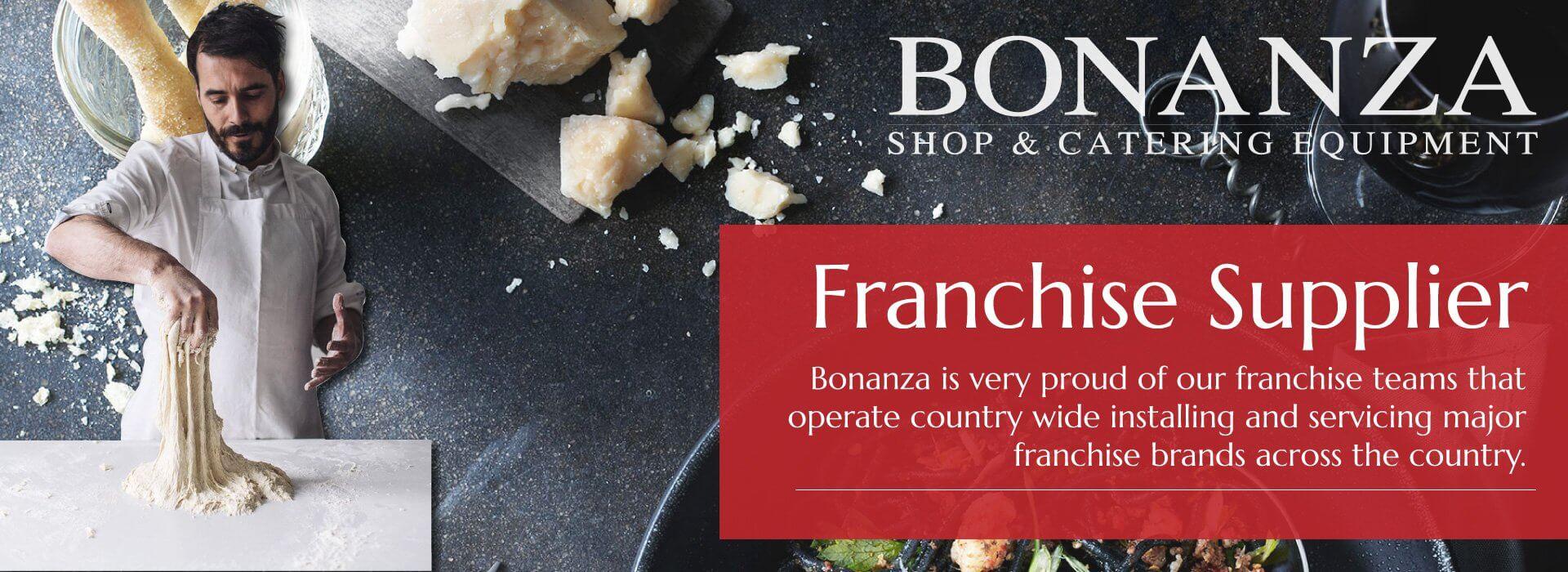 banner 3 bonanza shop