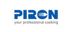 catering equipment Piron brand