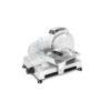 Slicer Rheninghaus Xpress – 220Mm