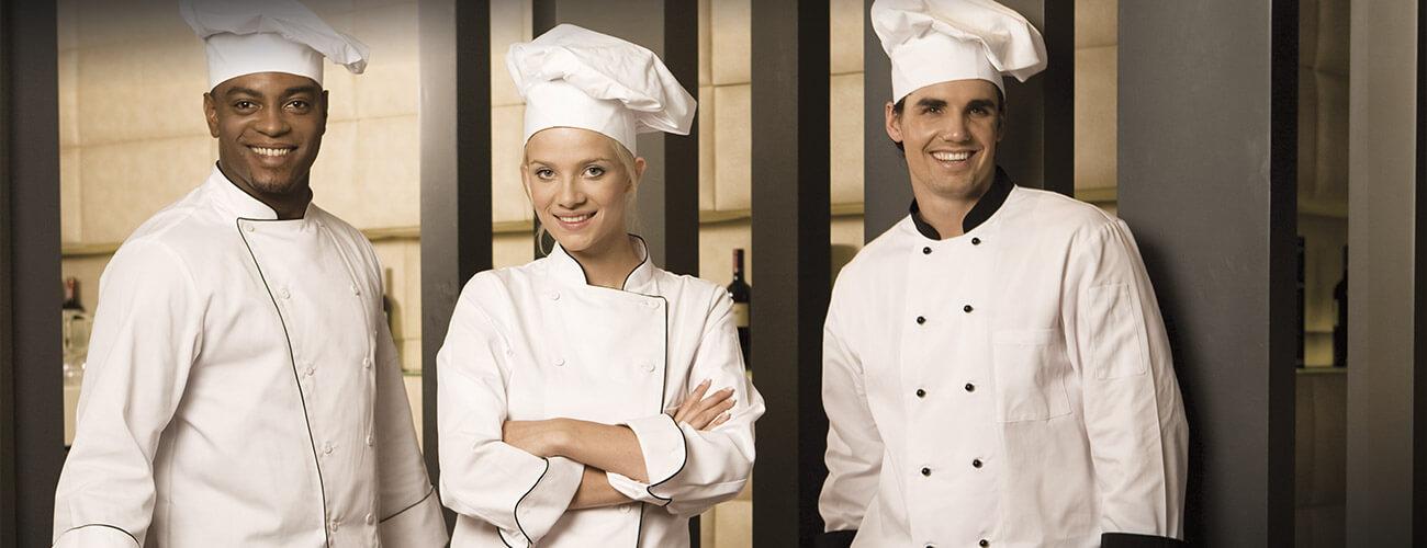 Chefware Nelspruit