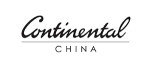 Catering equipment Continental china Brand