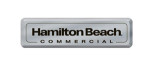 Catering equipment Hamilton Beach Brand