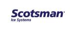 Scotsman Brand